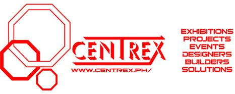 Centrex Corporation Philippines