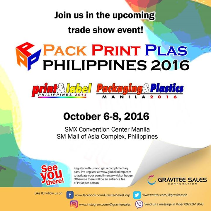 PackPrintPlas2016