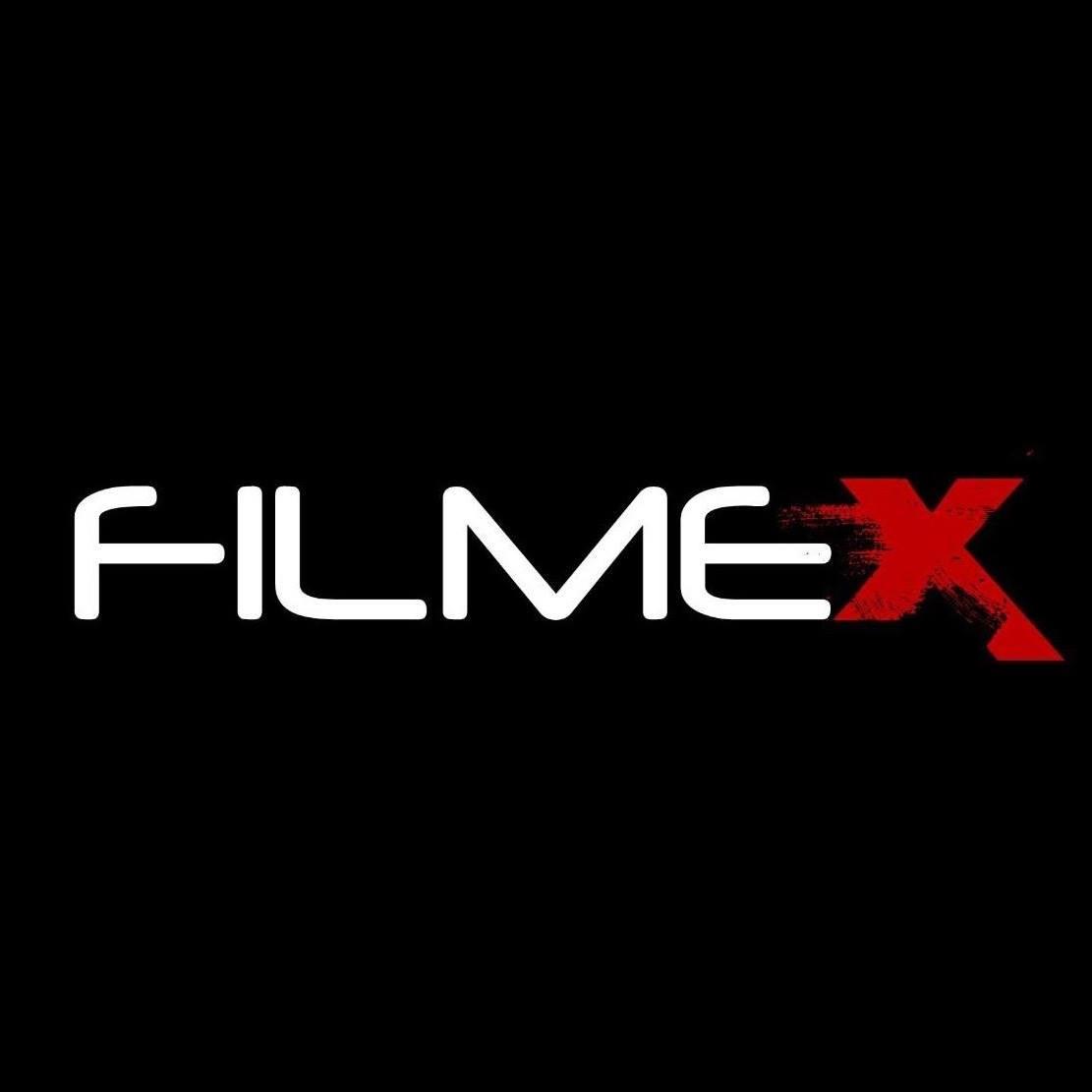 Philmex 2017