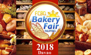 bakery industry philippines Annual publication provides information on key trends and developments for in-store bakery, cheese, dairy, and deli foodservice departments, with the bakery department section including information on department sales growth trends, consumer demographics and preferences, and trends for specific product categories.