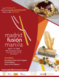 Madrid-Fusion-Manila-2016