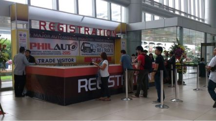 PhilAuto-Expo-2015