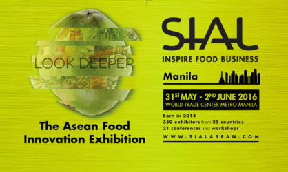 SIAL-ASEAN-Manila-Cover