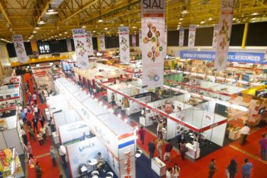 SIAL OVERVIEW