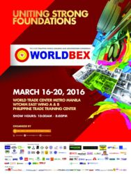 Worldbex-2016-Poster-updated-771x1024