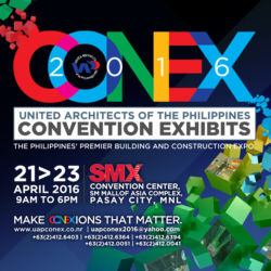 convention-exhibit