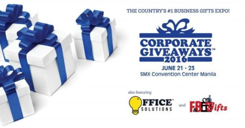 corporate-giveaways-1024x536